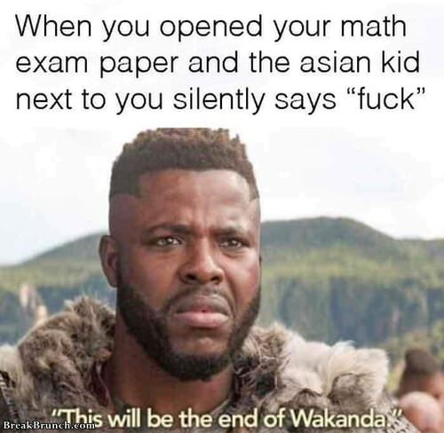during-math-exam-011819