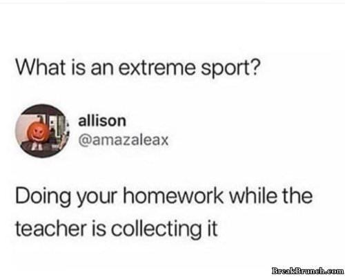extreme-sport-0109191253