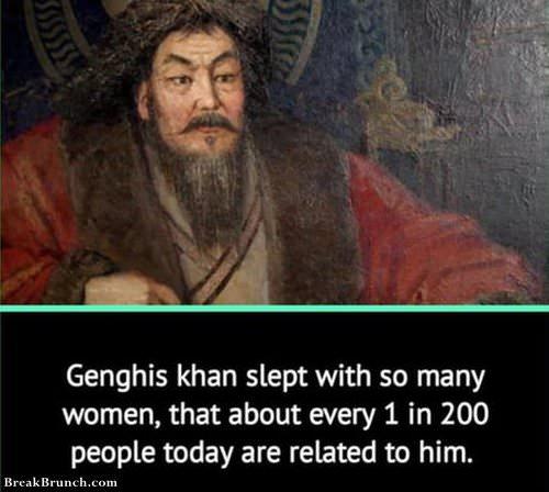 genghis-khan-fuck-around-0106190907