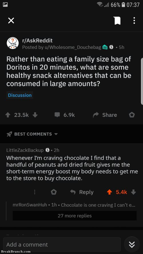 healthy-snack-011819