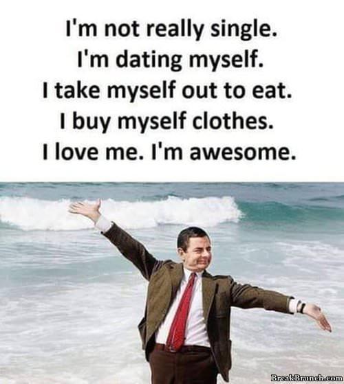 im-dating-myself-0103190506