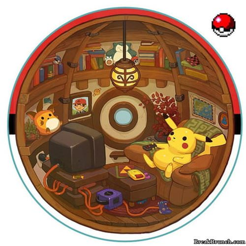 inside-of-pokeball-0108190918