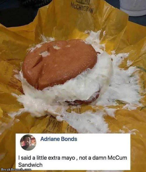 mccum-sandwich-011719