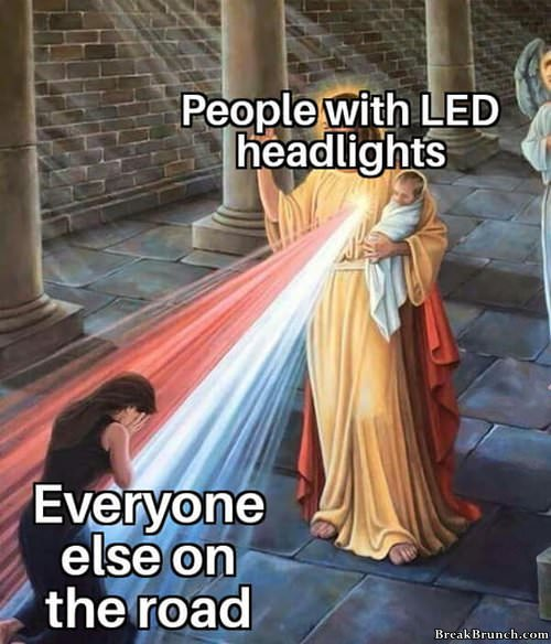 people-with-led-headlight-0103190506