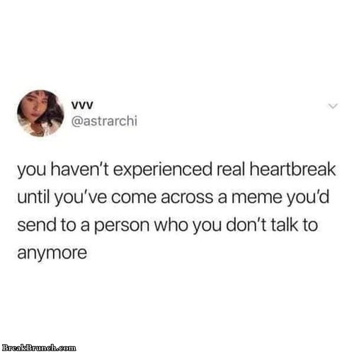 real-heartbreak-012319