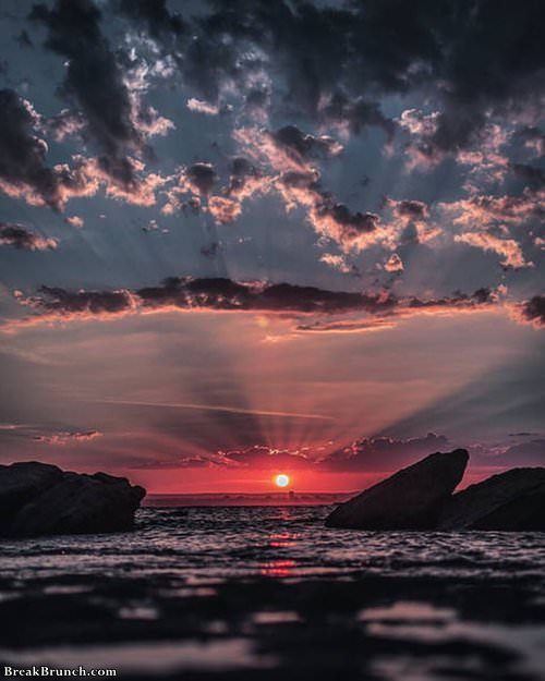 sunset-in-australia-012719