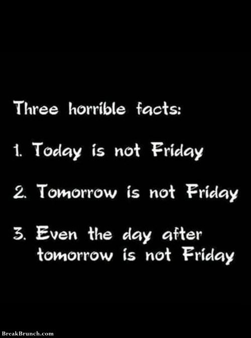 threee-horrible-facts-0126190945