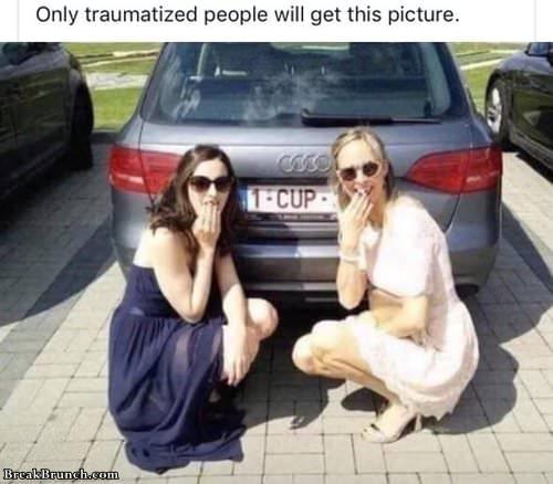 traumatized--011719