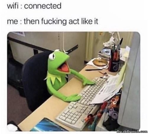 when-internet-is-slow-0104190225