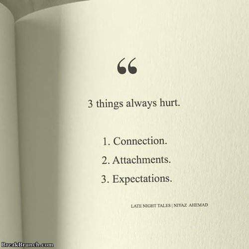 3-things-always-hurt-021719