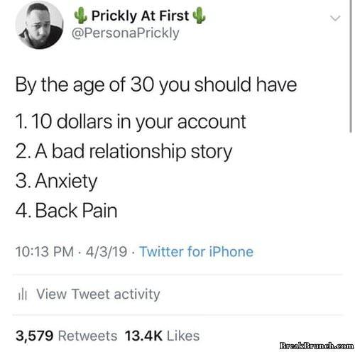 age-30-020619