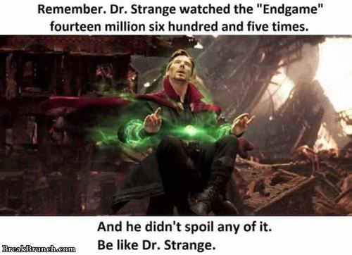 be-like-dr-strange-021719