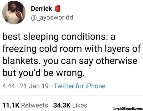 best-sleeping-conditions-021119