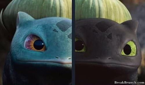 bulbasaur-is-baby-toothless-013119