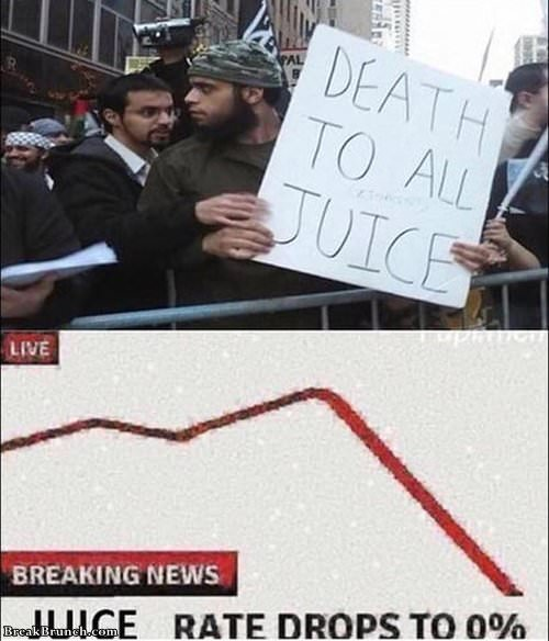 death-to-all-juice-022119