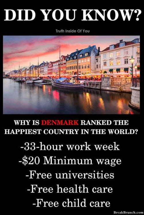 denmark-happiest-country-021119