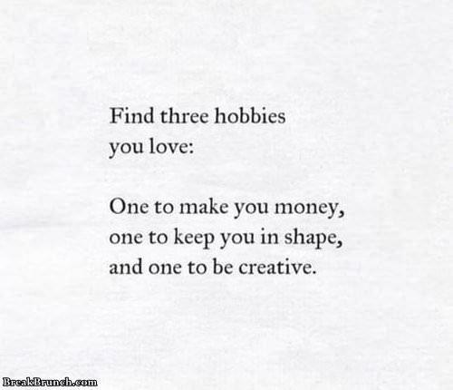 find-three-hobbies-022719