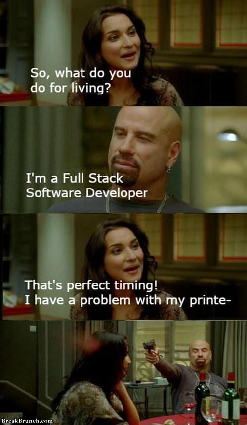 full-stack-developer-021719