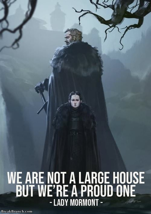 house-mormont-game-of-throne-0230190813