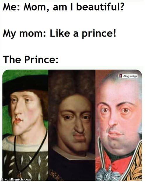 look-like-prince-022119