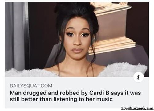 man-drugged-and-robbed-by-cardi0b-020119