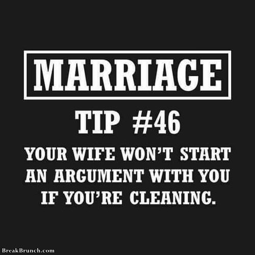 marriage-tip-021319