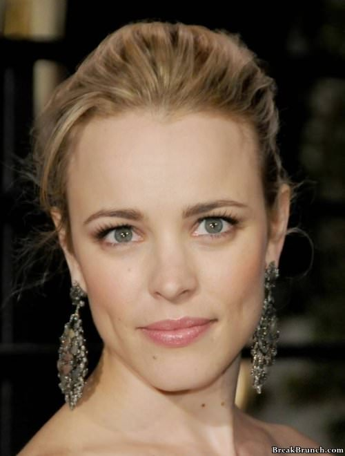 33 Most Beautiful Hollywood Actresses Of All Time - Breakbrunch-2203