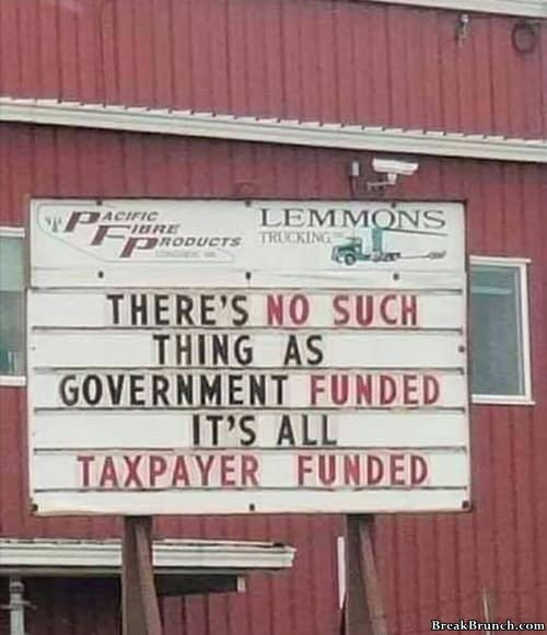 no-government-funded-021119