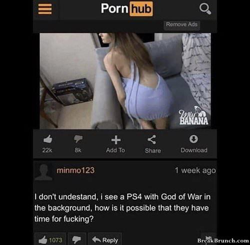 porn-logic-again-021119