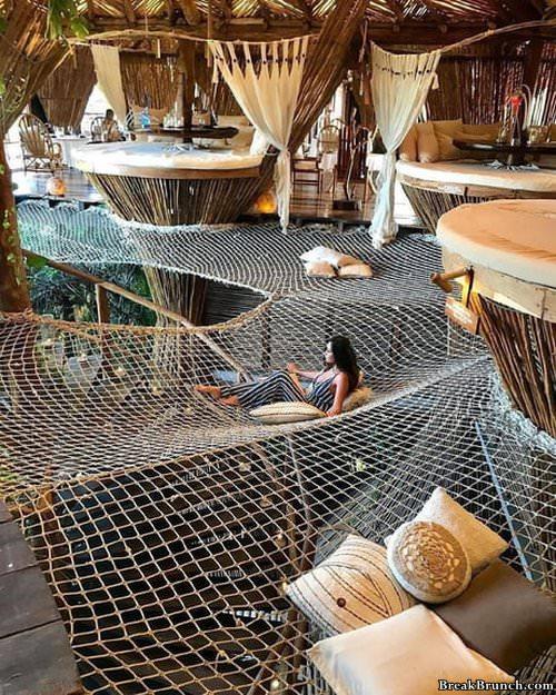 resort-in-tuluim-mexico-020619