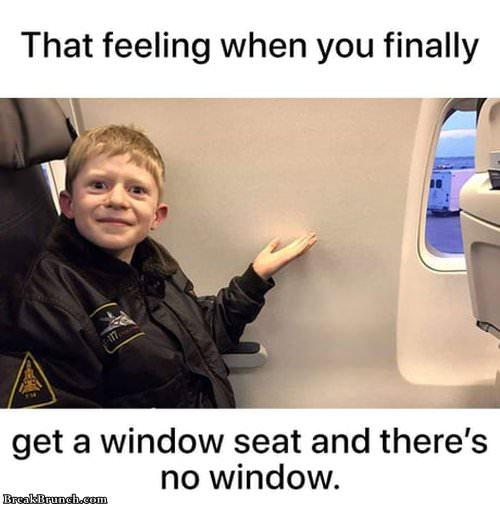 that-feeling-021319