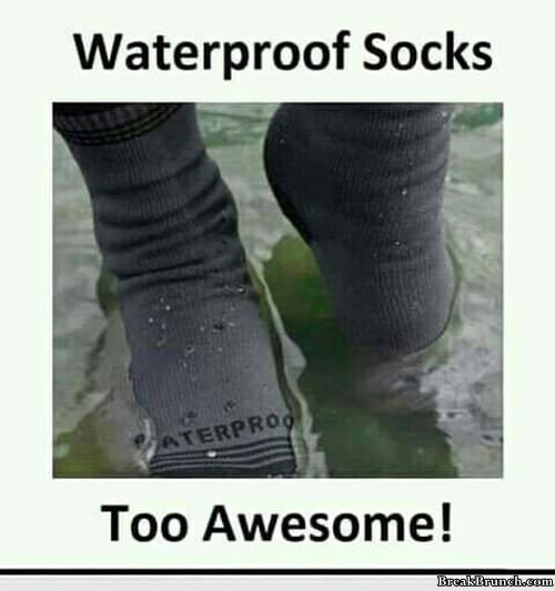 waterprof-socks-013119