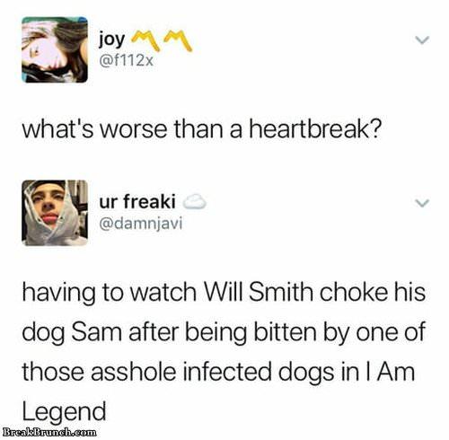 what-is-worse-than-heartbreak-022119