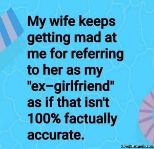wife-is-ex-girlfriend-020619