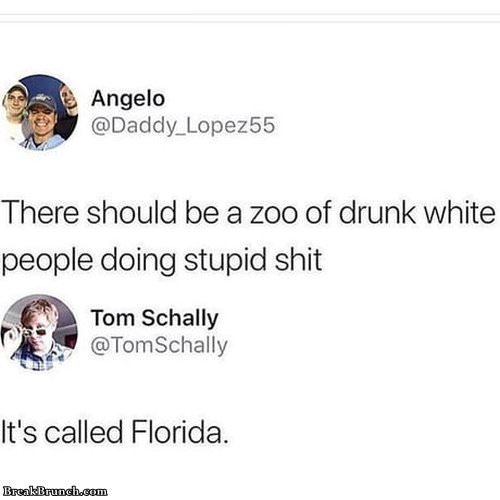 zoo-of-drunk-white-people-022119