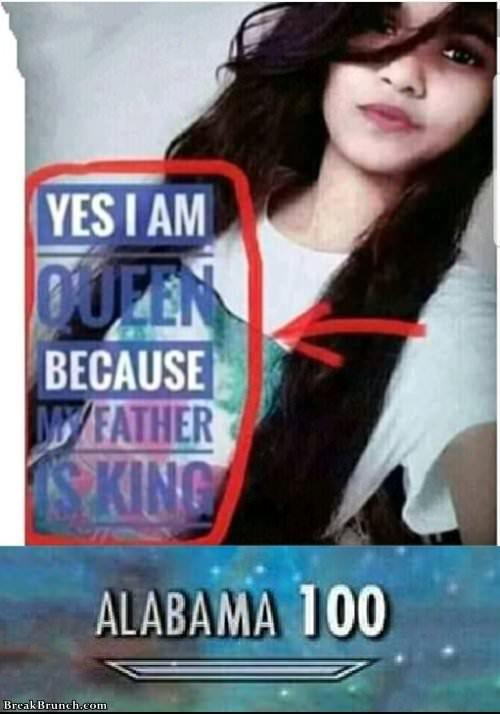 alabama-100-032619