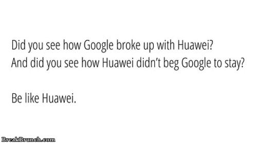 be-like-huawei-032619
