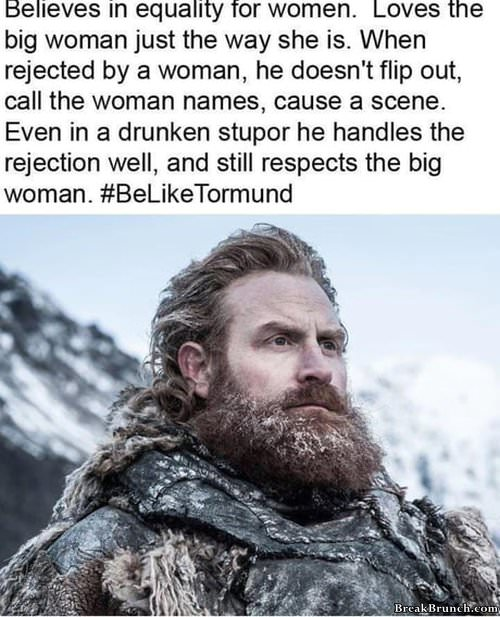 be-like-tormund-031219