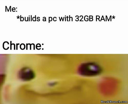 cchrome-ate-my-ram-031519