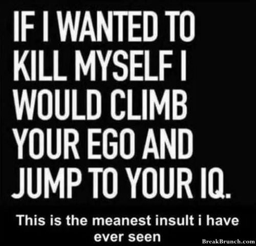 climb-your-ego-and-jump-to-your-iq-031219