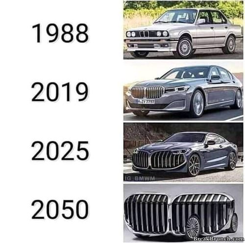 face-of-bmw-031219