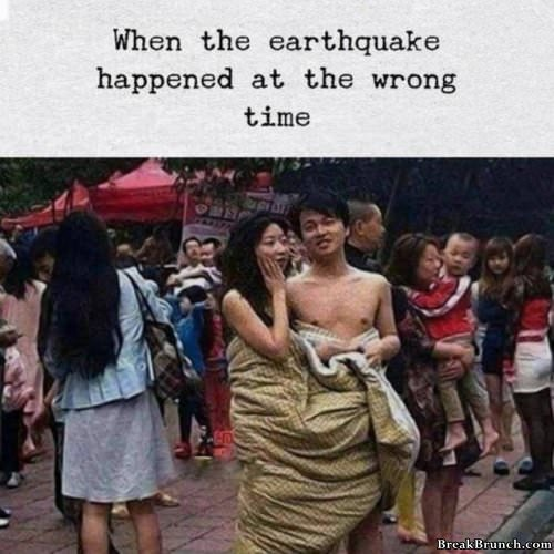 Daily best funny memes and pictures – Day #62