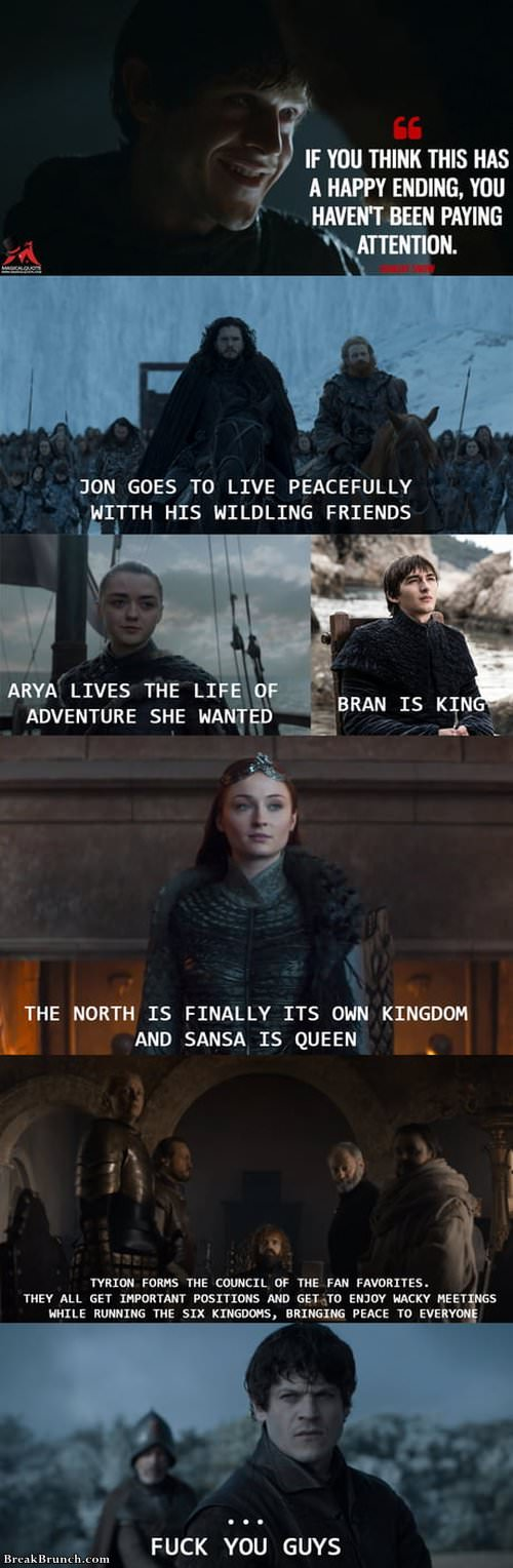 game-of-throne-happy-ending-032619