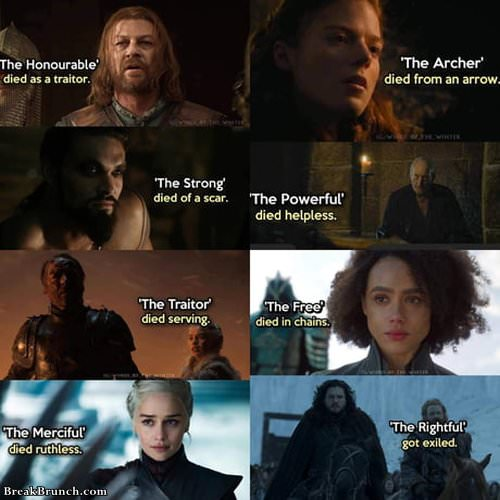 game-of-throne-in-nutshell-032619