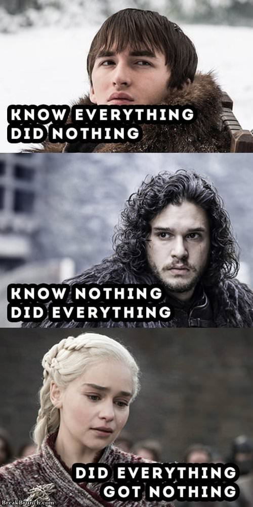 game-of-throne-summary-032019