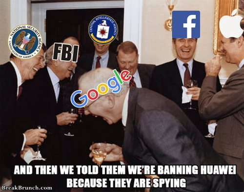google-is-expert-at-spying-052319