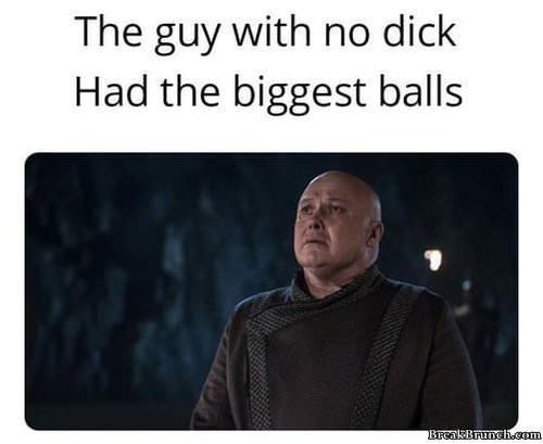 he-got-biggest-balls-031419