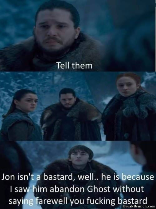 jon-is-bastard-031519