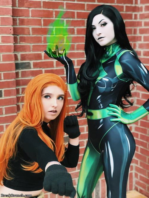 kim-possible-and-shego-cosplay-030119