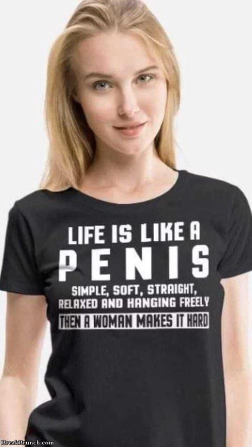 life-is-like-penis-030119